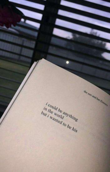 난 항상 너와 함께 야