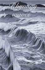 Rhyming Waves by sunshineblair