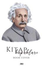 Kitap Kapakları | Book Cover by _tayfunarslan