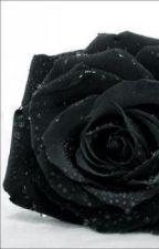 black rose prophecy by dark-hunter