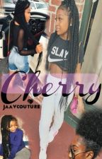Cherry [Z.M] by jaavcouture