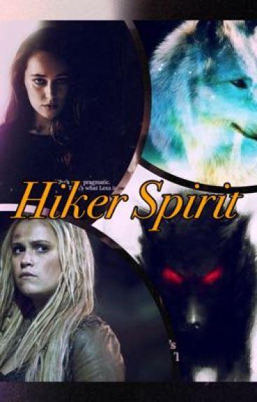 Hiker Spirit (ABO)