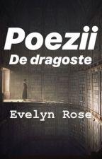 Poezii  by IoanaIonela6