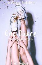 One Dance|#seailey #baiken #gati by justmalani
