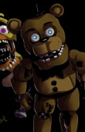 Musiques Fnaf + Lyrics - Die In A Fire by: The Living