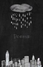 Poems by yourmidnightwriter