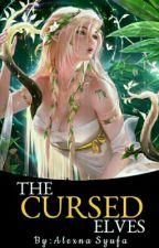 The Cursed Elves by Alexna_Syufa