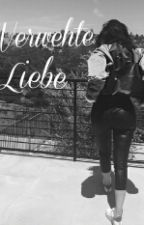 Verwehte Liebe by BARABEER