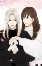 [SHORTFIC] [TRANS] A/CE - TaeNy [END] by AcePan210