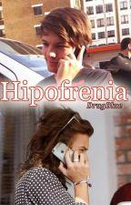Hipofrenia (l.s.) (TERMINADA) by DrugBlue