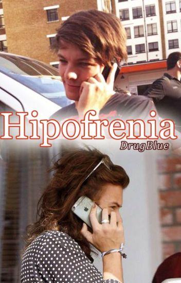 Hipofrenia (l.s.) (TERMINADA)
