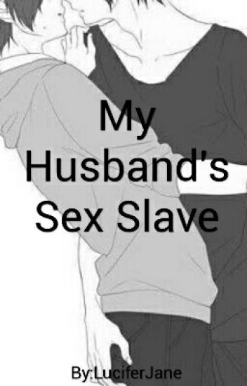 Fuck his wife