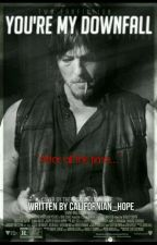 Fall in Love with Daryl Dixon... by LoveDreamHopeChance