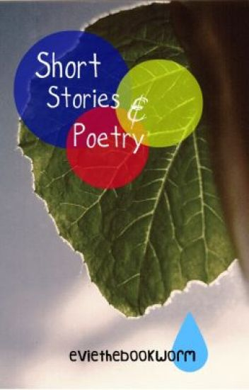 Short Stories/Poems