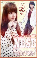 NBSB Forever? by icecreamTX