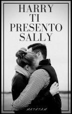 Harry ti presento Sally by Maiaiam