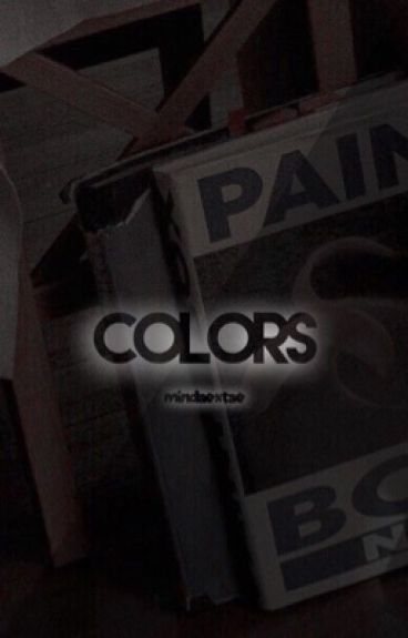 colors [xiuchen_texting]