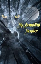 My Beautiful Monster by zezzyyy