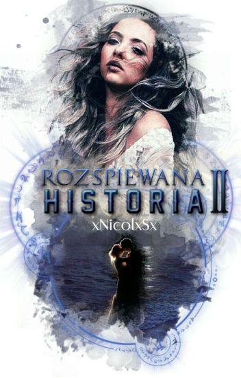 Rozśpiewana Historia 2