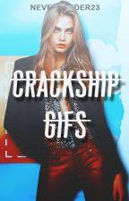 Crackship Gifs [CERRADO] by Neverlander23