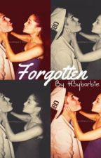 Forgotten - a Justin Bieber love story by h3ybarbie