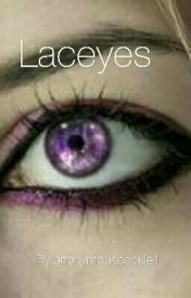 Laceyes by anonymouscookie1