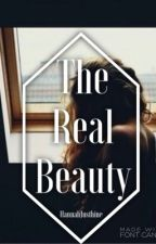 The real beauty... ( One - Shot ) by hjnxxi