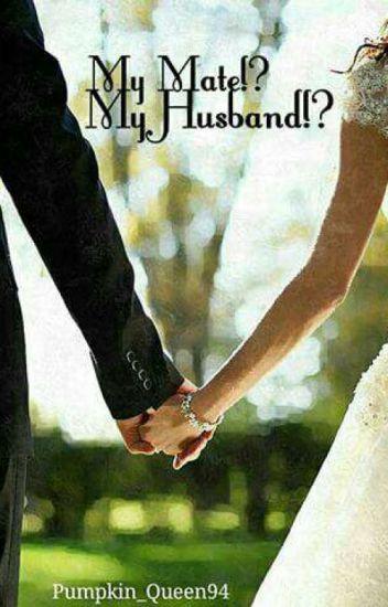 My Brother?! My Husband!?