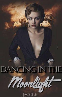 dancing in the moonlight film