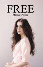 Free {Marauder's Era} by -gryffindork