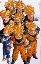 Dbz X Reader  OPEN REQUEST by i_am_a_penguin____