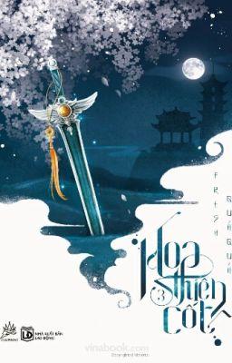 Hoa Thiên Cốt (Tập 3)