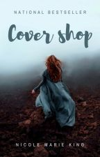 Cover Shop//Closed by Enchantress-