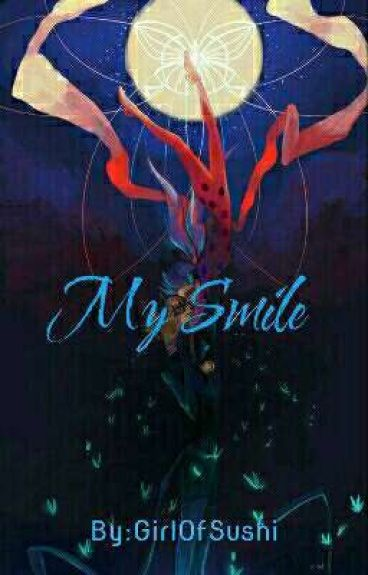 My Smille