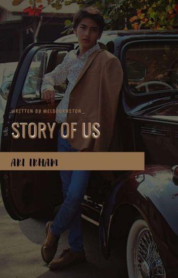 Love Story [Ari Irham]