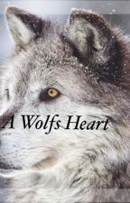 A Wolfs Heart[ Editing ] by LittleWitch8