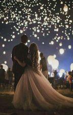 Małżeństwo Na Chwilę by Mrs_Rebellious