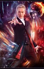 Doctor Who - funny by Alicefocus