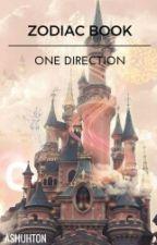 Zodiacs • One Direction by ashuhton