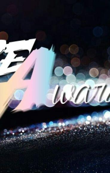 Concurso #BEAwards2016 |ABIERTO|