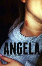 Angela » h.s. [#Wattys2016] by necessharry