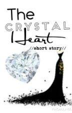 The Crystal Heart- A Vietnamese Legend by purplepandaminty