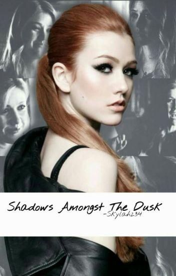 Shadows Amongst The Dusk [Dead Of Summer]