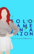 Solo dame una razón by DianaMoreno058
