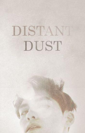 Distant Dust