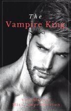 The Vampire King (tłumaczenie) by szalonabulka