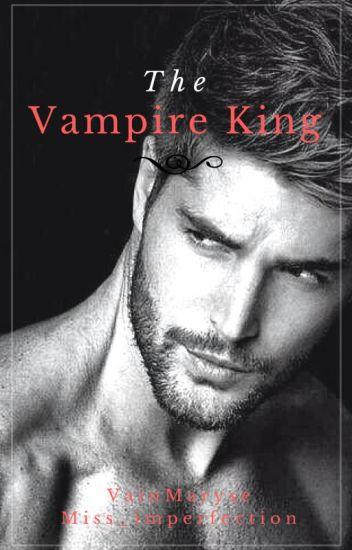 The Vampire King (tłumaczenie)