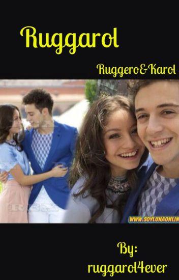 Ruggarol