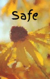 Safe by shh1323