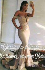 Chronique d' Ilayda : En route vers mon Destin  by Jsuis_QLF_